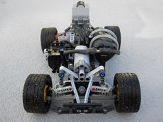 #suspension - #car