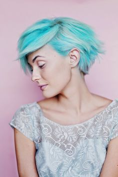 1000+ images about Short Hair Dont Care on Pinterest