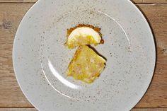 #gateau di #patate #mignon #spassofood #cucinadapasseggio