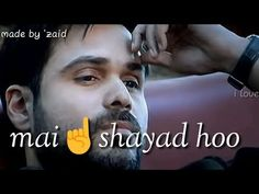 Jahan tum ho by shrey singhal Whatsapp Emotional Status, Love Status Whatsapp, Status Hindi, Mp3 Song Download, Download Video, Motivational Video In Hindi, Best Video Song, Female Songs, Drama Songs