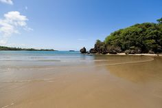 Named after my family Cambiaso #Beach located just 10 miles from Luperón. #DominicanRepublic