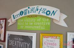 art-wall-craft-vinyl-lettering.jpg 650×429 pixels