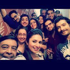 Yeh Hai Mohabbatein - Community - Google+