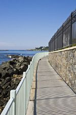 Things To Do In Newport Rhode Island - There's something for everyone here!