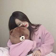 ullzang ikon ‡ 🏆 - The world's most private search engine Ulzzang Girl Fashion, Style Ulzzang, Korean Ulzzang, Ulzzang Boy, Cute Korean, Korean Girl, Asian Girl, K Fashion, Korean Fashion