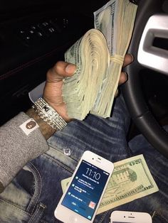 Luxury Lifestyle: Your Guide To Modern Luxury Life Mo Money, How To Get Money, Money Pics, Money Pictures, Rich Lifestyle, Luxury Lifestyle, Flipagram Video, Jackpot Winners, Money On My Mind