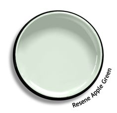 Resene Wan White is an umber white, warmer than grey. View this and of other colours in Resene's online colour Swatch library Wall Paint Colors, Interior Paint Colors, Paint Colors For Home, Room Colors, House Paint Exterior, Exterior House Colors, Paint Swatches, Color Swatches