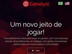 """""""Netflix dos Games"""" brasileiro entra em versão Alfa no mês de junho"""