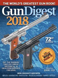 Magazines 2019 Fashion Old Australian Sporting Shooter Magazine 1968 Gun Firearms National Catalogue