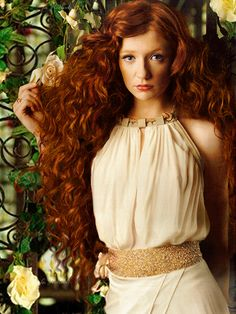 naughty-british-teen-redhead