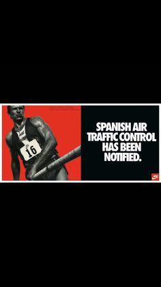 Nike Poster, Movie Posters, Movies, Films, Film Poster, Cinema, Movie, Film, Movie Quotes