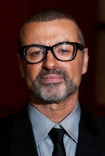 June 25, 1963 ♦ George Michael, English singer, songwriter and record producer.
