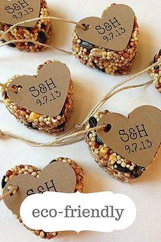 Diy Wedding Etsy Shops #ecofriendlywedding #greenwedding #sustainablewedding