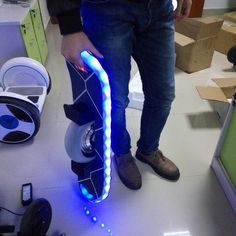 #hoverboard #unicycle #onewheel #segway #ninebot #rider #mobility #electricscooter #electricvehicle #fun #board #scooter #vehicle #tour #travel #smartbalancewheel by rayeetechclark