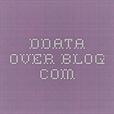ddata.over-blog.com