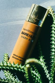 7 Makeup Products for Hot Weather - The Chriselle Factor
