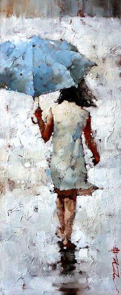 Andre Kohn, Figurative Impressionist Painter, Russian Impressionist Painter, Representational Art, Figurative paintings, Russian Impressionism, Santa Barbara Art Galleries, Russian artistic inspiration, original oil, Waterhouse Gallery, Santa Barbara, California