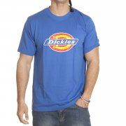 Camiseta Dickies: Horseshoe BL