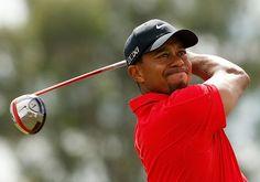 Tiger Woods makes comeback at Hero World Challenge 2017 - Social News XYZ