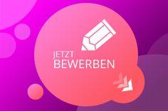cyperfection sucht erfahrene Online-Konzepter. >> Mehr unter www.kreativerkopf.info