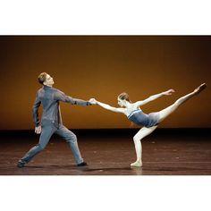 Ballet, Ballet Dance, Dance Ballet