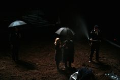 Hamlet, dirigida per Thomas Ostermeier.