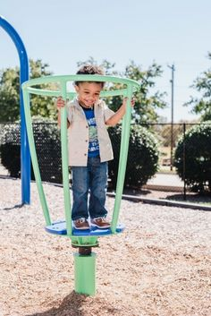 The Tea Cup Spinner  is a fun and affordable motion-based playground component perfect for any school playground.