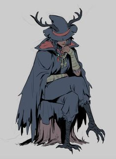 """comic artist & illustrator // currently working on """"the legend of korra: ruins of the empire"""" for dark horse Fantasy Character Design, Character Drawing, Character Design Inspiration, Character Creation, Character Concept, Fantasy Inspiration, Concept Art, Dungeons And Dragons Characters, Dnd Characters"""