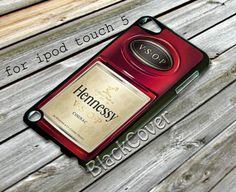 Hennessy VSOP - iPhone 4/4S/5/5S/5C, Case - Samsung Galaxy S3/S4/NOTE/Mini, Cover, Accessories,Gift