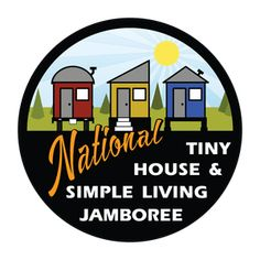 Tiny-House-Simple-Living-Jamboree-High-Res