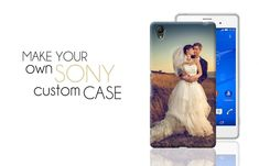 Sony Xperia Custom Photo Case , Sony Xperia Custom Photo Case cover , Desi… Sony Xperia Custom Photo Case , Sony Xperia Custom Photo Case cover , Design Your Own Personalized Case cover by funkytshirtsfactory on Etsy Make Your Case, Christmas Stocking Fillers, Cool Socks, Sony Xperia, Custom Photo, Design Your Own, That Way, Your Image, Cover Design