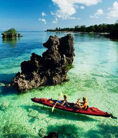 Ilha de Zanzibar, Tanzânia.  Fotografia:  www.BelAfrique.com