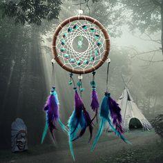 Risultati immagini per dreamcatcher
