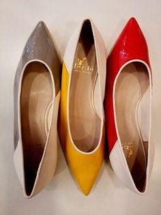 Atelier Classe Leather Shop in Florence (Italy) Via Torta 16-18/r www.atelierclasse.com #atelierclasse #shoes #bag #fetish #school #art #pelle #fashion design #florence #italy #shoes #girls #women #boy #menswear #girl #red #pitti85 #pittiuomo #milanofashionweek #fashion #dhl #leather #holidayflorence #tuscan #apartment #hipster #moda #mod #mode #paris #sex #funk #luxury #trendy #style #cool #aifs #cimba #nyc street style #new york fashion #heels #heels #foot #feet #man #belts
