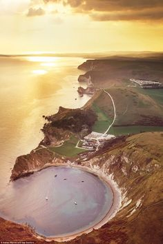 The contrasting images, from all corners of the UK, have been curated by the Royal Geographical Society as part of its Discovering Britain project.