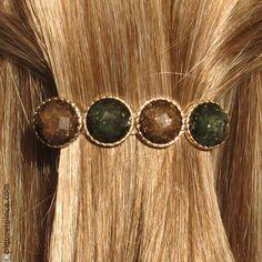 sur des pieds à nouvelle sélection pas mal Les 51 meilleures images de Barrette cheveux | Barrette ...