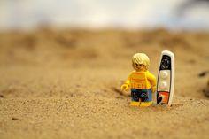 lego surf