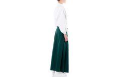 Photographie en studio de vêtements de mode portés sur mannequin femme. Paris Mode, Lookbook, Studio, Clothing Photography, Puertas, Studios