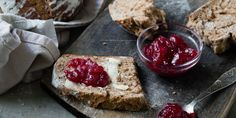 French Toast, Dairy, Cheese, Breakfast, Food, Gourmet, Morning Coffee, Essen, Meals