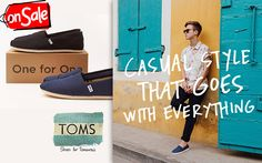 TOM'S shoes for men Toms Shoes For Men, Mens Fashion, Style, Moda Masculina, Swag, Man Fashion, Fashion Men, Men's Fashion Styles, Men's Fashion