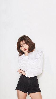 K Pop, Kpop Girl Groups, Korean Girl Groups, Kpop Girls, Nayeon, Park Ji Soo, Jihyo Twice, Twice Kpop, Girl Bands