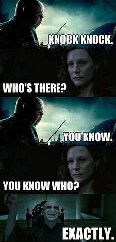 Funny harry potter meme