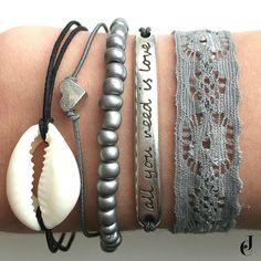 Www.jewelrybyceline.nl