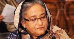 NBS : November 26, 2015, ThursdayPrime Minister Sheikh Hasina on Thursday said Ziaur Rahman ...