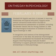 Visit: http://www.all-about-psychology.com/child-psychology.html for child psychology information and resources. #ChildPsychology #ClinicalChildPsychology #ChildPsychologist