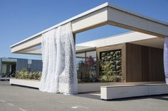 Solar Decathlon 2013: Team Austria Wins Top Honors