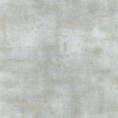Norwall Peelable Vinyl Prepasted Classic WallpaperItem #: 129764 |  Model #: NTX25789Peelable Vinyl Prepasted Classic Wallpaper  Easy to hang Easy to remove Enjoy for many years before redecorating Adds style to your walls Manufacturer not responsible for labor charges