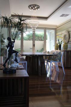 Lounge, living room, interior design, wallpaper, gfi, beach, holiday ...