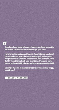 Fake Quotes, Quotes Rindu, Message Quotes, Reminder Quotes, Self Reminder, Tumblr Quotes, Text Quotes, People Quotes, Mood Quotes