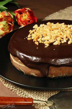 Chocolate-Peanutbutter Cheesecake_0025_f